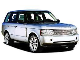 range rover diesel land rover range rover 3 6 tdv8 vogue se diesel complete cars