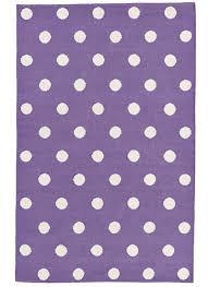 purple polka dot rug roselawnlutheran