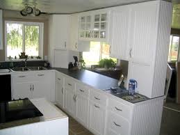 white beadboard kitchen cabinets white beadboard kitchen cabinets brilliant great with throughout 25