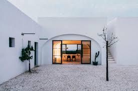 Designing A House Transitional Interior Design Archives Homedsgn