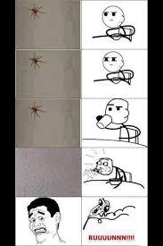 Funny Spider Meme - epic pix â like 9gag â just funny â spiders meme