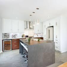 rona kitchen islands 67 best kitchen cuisine images on kitchen kitchen