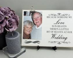 Personalized Wedding Plaque Wedding Signs Etsy
