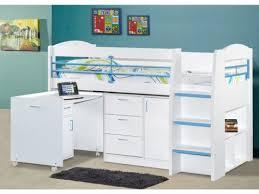 chambre enfant formule 1 charmant chambre enfant formule 1 10 trouver un lit combin233