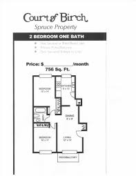 pinterest studio apartment images one bedroom house designs two bedroom one bath apartments