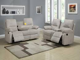 Leather Reclining Sofa Sets Sale Furnitures Reclining Sofa Sets Awesome Cheap Reclining Sofas Sale