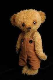 make your own teddy best 25 names for teddy bears ideas on teddy