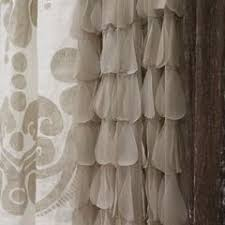 Lined Curtains Diy Inspiration 85 Best Mom U0027s New Bedroom Images On Pinterest 3 4 Beds Bed Sets