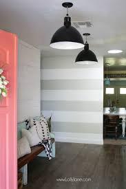 beautiful diy home decor you can make skip to my lou