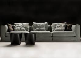 Bellavista Contemporary Sofa Contemporary Sofas By Loop  Co - Comtemporary sofas