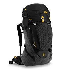 the north face black friday sale shop hiking backpacks free shipping the north face