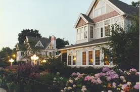 Bed And Breakfast Traverse City Mi Places To Stay In Michigan Offer Unforgettable Experiences