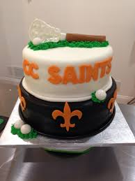 lacrosse cake ideas costco 50964 lacrosse cake cake ideas