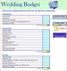wedding food on a budget 3 wedding food on a budget procedure template sle