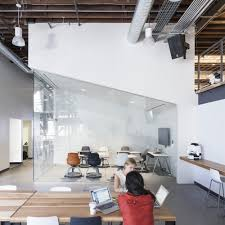 gallery of pinterest headquarters all of the above first