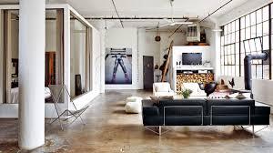 gravity home industrial warehouse loft in brooklyn industrial