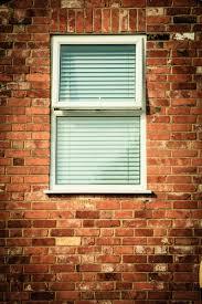 venetian blinds custom venetian blinds online apollo blinds