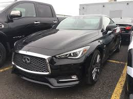 infiniti qx60 in ottawa on new 2017 infiniti q60 for sale ottawa on vin jn1fv7el9hm701151