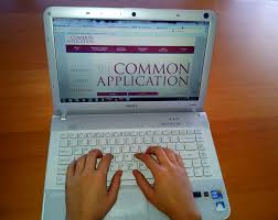 Examples Of College Essays For Common App Common Application Essay Examples Option 4 Docoments Ojazlink