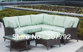 Online Get Cheap Chicago Furniture Aliexpresscom Alibaba Group - Cheap furniture chicago