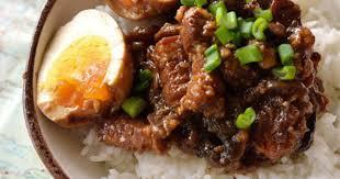 recette cuisine asiatique recettes de plat mijoté et de cuisine asiatique