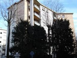 appartamenti in vendita a monza appartamenti in vendita a monza in zona piazza armando diaz cerca