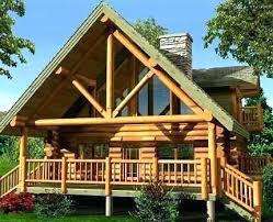 small chalet home plans chalet house plans with loft chalet house plans with loft apartments