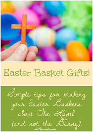 scripture gifts easy scripture ideas for meaningful easter baskets free printable