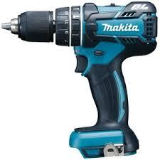 tools4trade deals u0026 sales for january 2018 hotukdeals