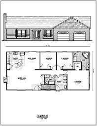 impressive open floor plan living room and kitchen best gallery