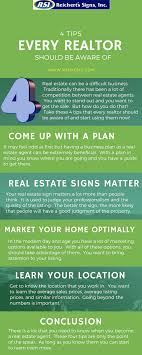 should i become a realtor tips every realtor should be aware of