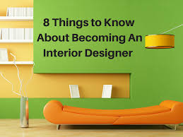 I Want To Be An Interior Designer by Become Interior Designer Rocket Potential Pertaining To I Want To