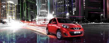 nissan micra luggage capacity nissan micra active nissan south africa