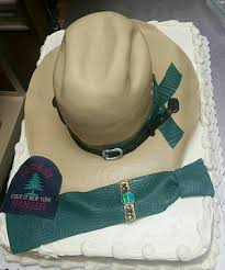 specialty cakes and pastries for celebrations in binghamton ny