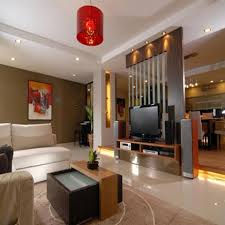 design your home stunning design for your home photos amazing house decorating