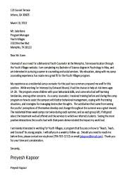 awesome correct format for a cover letter 39 about remodel simple