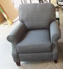 clayton sofas barnett furniture clayton chandler