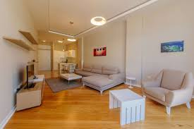one bedroom apartment with terrace one bedroom apartment with terrace
