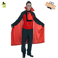 Vampire Cape Compare Prices On Mans Vampire Cape Online Shopping Buy Low Price