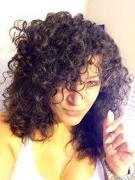 Hochsteckfrisurenen Curly Sue by 15 Best Curly Sue Images On Hairstyles Braids And