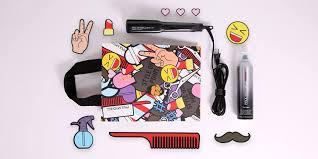 Makeup Schools In Phoenix Paul Mitchell The Phoenix Home Facebook