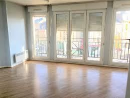 bureau center charleville centre charleville mézières appartement aménager en bureau toutabitat