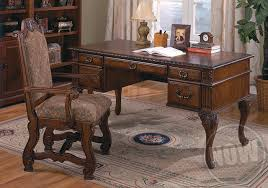 Writing Desk With Chair Writing Desk Chair Rooms