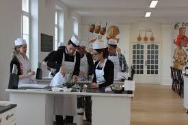 cours de cuisine meaux les ateliers culinaires et activités p chef academy cours de
