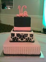 margarita birthday testimonials sweet sixteen cakes sweet 16 cakes and margarita cake