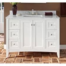 Fairmont Designs Bathroom Vanities Stunning Bathroom Vanities Utah Pictures Decorating Home Design