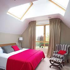 dormer bungalow bedroom ideas