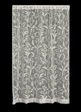 Battenburg Lace Curtains Panels Heritage Lace Curtains Ebay