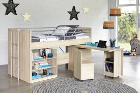 single bunk bed frame by dixie harvey norman