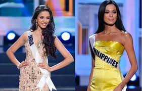 imagenes miss universo 2013 miss universe 2013 predictions miss india and miss philippines